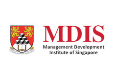 MDIS - Singapore