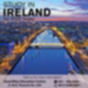 STUDY IN IRELAND 2020 INTAKE.jpg