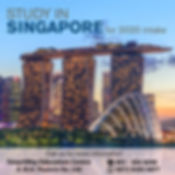 STUDY IN SINGAPORE 2020 INTAKE.jpg