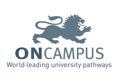 Study in UK, USA & EUROPE