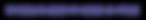 tiret point droit violet.png