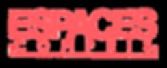 logo espc dessin rouge copie.png