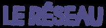 le_réseau_violet.png