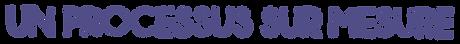 un processus sur mesure violet.png