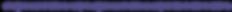 tiret point droit moyen violet.png