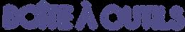 boîte_à_outils_violet.png