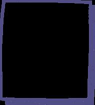 cadre_carré_violet.png