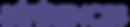 références_violet.png