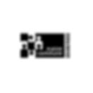 logo plaine commune site.png