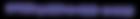 tiret point violet.png