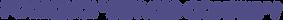 pourquoi espaces compris violet.png