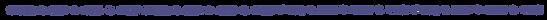 tiret point droit long violet.png