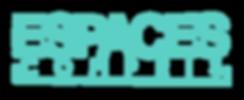 logo espc plein bleu.png