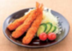 food001.png