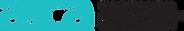 asca_logo+texte_F (2).png