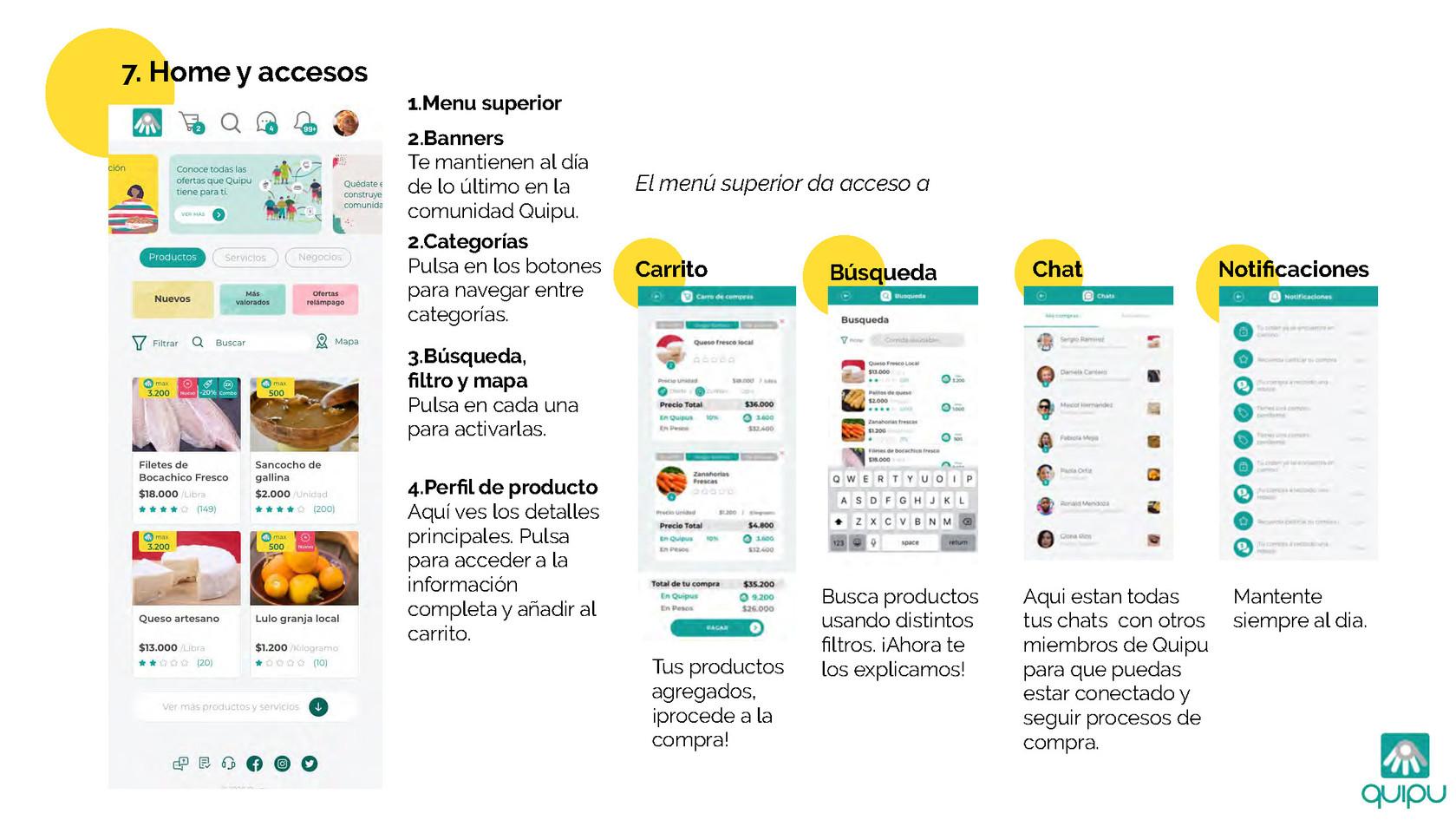 MANUAL DE USO 2020_Page_08.jpg
