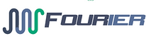 fourier.png