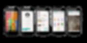 Smartphone_montaje.png