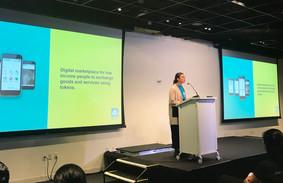 BlackRock, Google.org shine spotlight on innovative platforms via nonprofit tech incubator