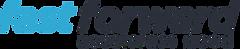 FastForward Logo.png