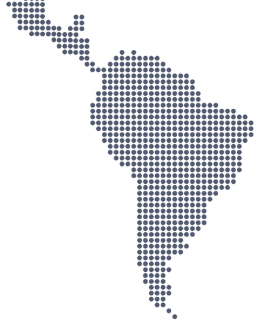 Dot%20map%20America_edited.png