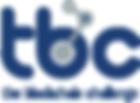 logo_blockchain_azul.png
