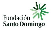 Fundacion-Santo-Domingo-Logo-v1.png