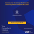 Finalist of Visa Everywhere Initiative LAC 2020