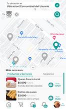 3.3 Mapa - Exploracion desde Home Sin Bu