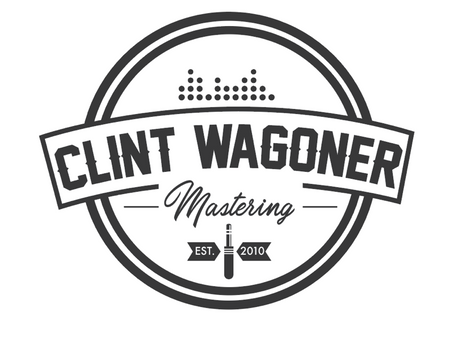 Clint Wagoner Mastering: New Branding For Audio Physics Productions