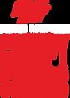 teater-kompilasi-creepystories-logo.png