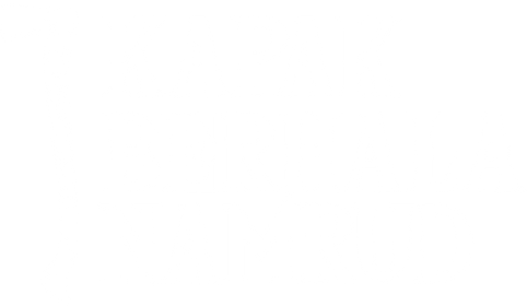 kbn-masthead (1).png