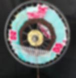 Wheel of Americana back_edited.jpg