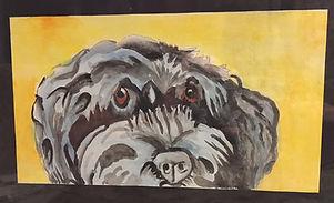 dog watercolor edited.jpg