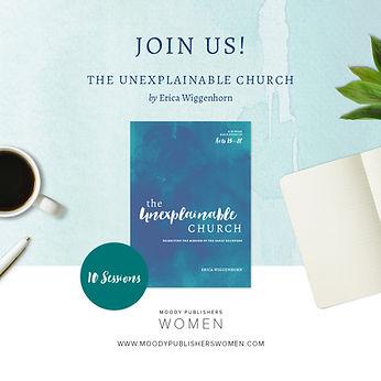_the unexplainable church_shareable.jpg