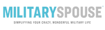 MSM_Logo.png.webp