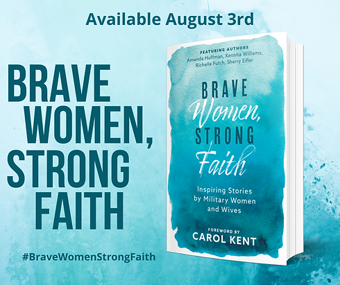 Brave Women, Strong Faith (21).png