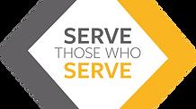 ServeTWServe_Logo-768x430.png
