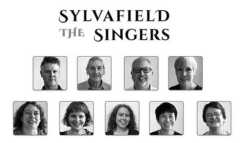 SylvafieldSingers.png