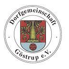 Dorfgemeinschaft_Göstrup_Logo.jpg