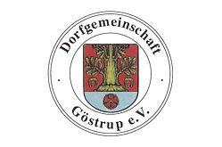 Logo_Göstrup_quer.JPG