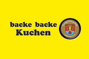 Dorfgemeinschaft_Göstrup_Fahne_Backtag.J