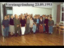 Dorfgemeinschaft_Göstrup_Gründungsfoto.j