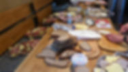 Dorfgemeinschaft_Göstrup_belegte Brote.jpg