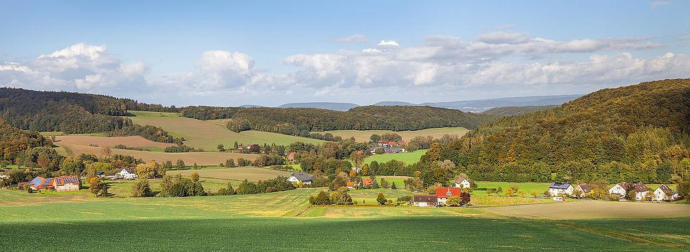 Dorfgemeinschaft_Göstrup_Panorama_Wikipe