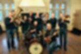 Dorfgemeinschaft Göstrup Kulturnacht LippeMusic
