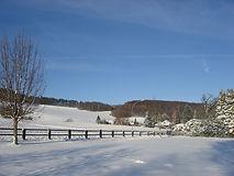 Dorfgemeinschaft_Göstrup_Winterwanderung
