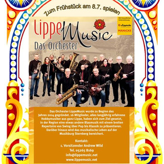 Seite 31 LippeMusic