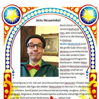 Seite 16 Jens Heuwinkel