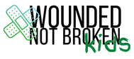 Woundednotbroken logo.png